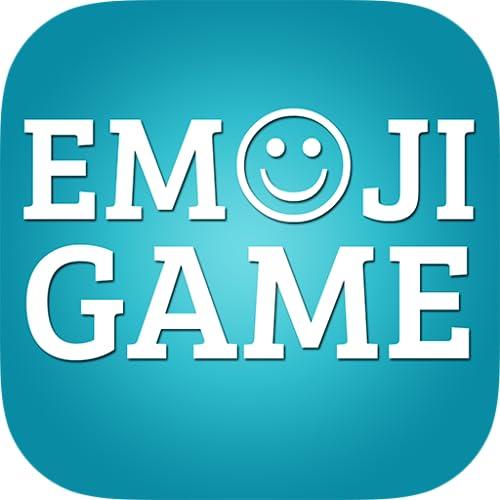 Emoji Quiz - Guess the Emoji!