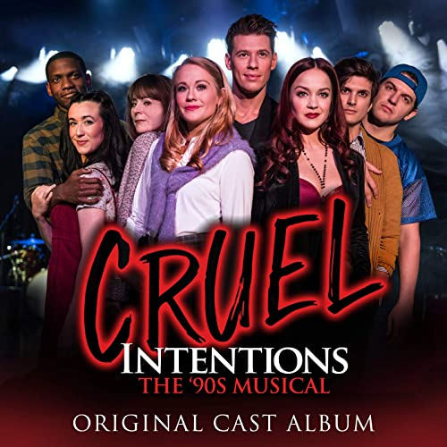 cruel intentions colorblind