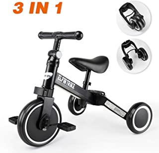 Best baby bicycle for 2 year old Reviews