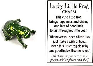Best ganz frog figurines Reviews