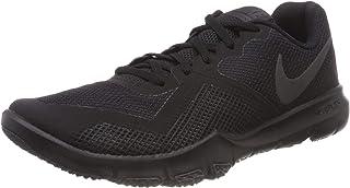 Nike Men's Flex Control Ii Low-Top Sneakers