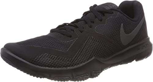 Nike Flex Control Control II, paniers Basses Homme  économiser jusqu'à 50%