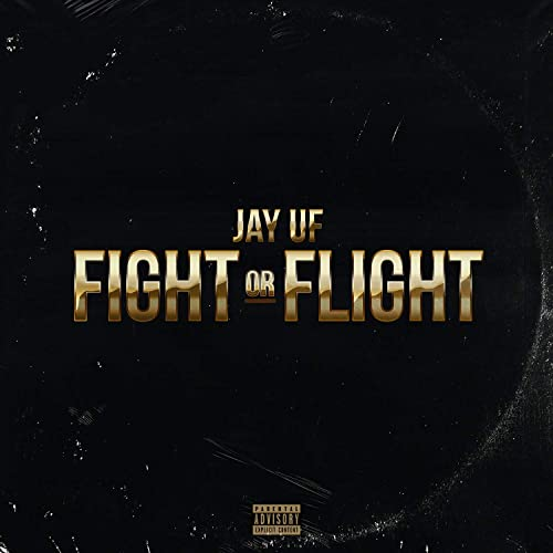 Da Teams Back (feat  Kerser & Rates) [Explicit] by Jay Uf on