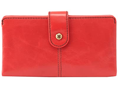 Hobo Marshal (Rio) Handbags