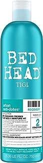 Bed Head by Tigi Urban Antidotes Recovery Conditioner odżywka do suchych włosów, 750 ml