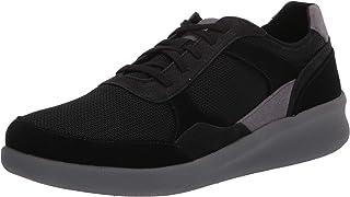 Clarks Sillian 2.0 Lace womens Sneaker