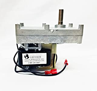 AMP-660PP // firs for Many Models one Free Authors Book Pleasant Hearth Stove Igniter PH35PS New Part PH50PS fireplace repl parts Check in Description + SRV7000-660 PH50CABPS