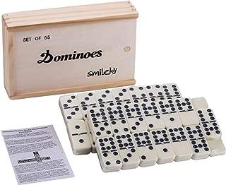 Best dominoes game set Reviews
