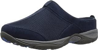 Easy Spirit Women's Ezcool First Walker Shoe
