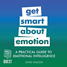 A Practical Guide to Emotional Intelligence: Practical Guide Series