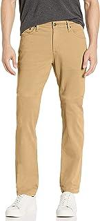 Men's The Graduate Tailored Leg Sud Pant