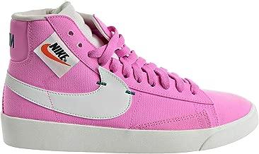Amazon.it: Nike Blazer Mid Multicolore