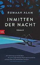 Inmitten der Nacht: Roman (German Edition)