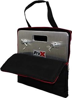 Padded Gig Bag Fits 2 16x16 Truss Base Plates