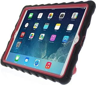 Best gumdrop ipad air 2 case Reviews