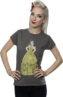 Best bella t shirt size chart Reviews