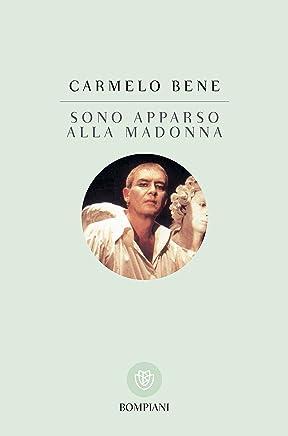 Sono apparso alla Madonna (Tascabili Vol. 941)