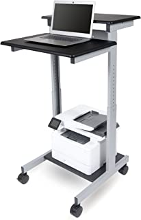 Best workstation with shelves Reviews