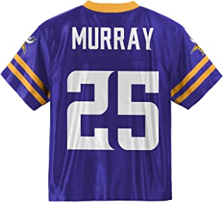 latavius murray vikings jersey