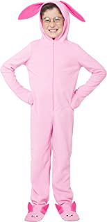 Best kids pink bunny pajamas Reviews