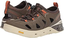 3cba56bcc Men s Merrell Shoes + FREE SHIPPING