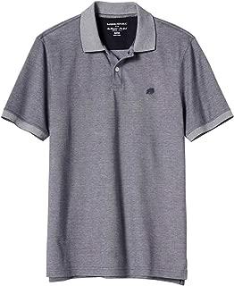 Best fit republic apparel Reviews