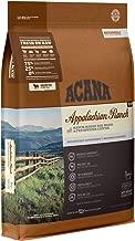 Best acana meadowland dog Reviews