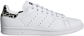 Stan Smith Shoes Women's, White, Size 7.5