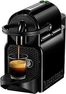 Nespresso Inissia Coffee Machine - Black