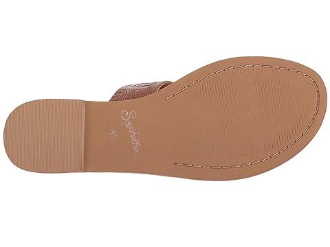 Sheroes Leatherred De Negro Leatherbrown Seychelles Leatherturquoise Cuero UqF0P