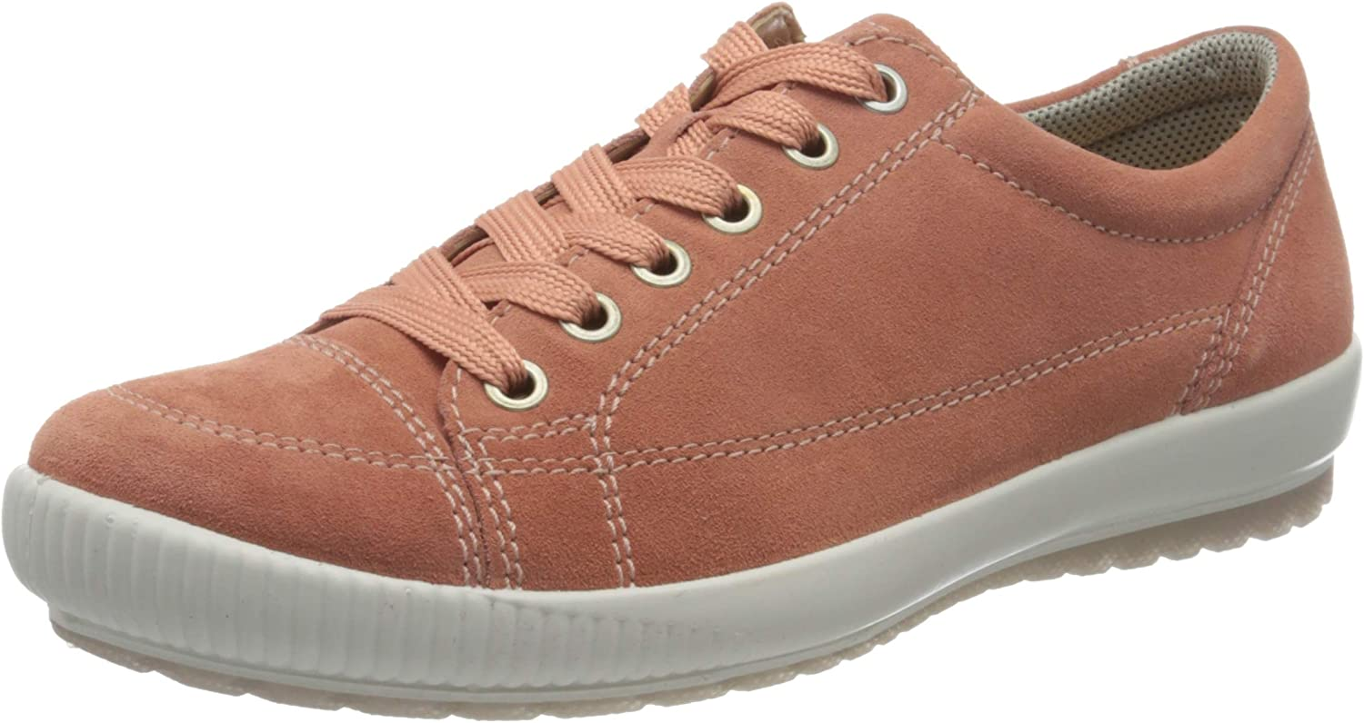 Legero Sales of SALE items from new works Women's Low-Top us Sneakers Cheap 8