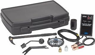 OTC 6770 Diesel Service Tool Kit for Ford 6.0L Engine