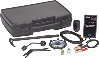 OTC 6770 Diesel Service Tool Kit for Ford 6.0L Engine