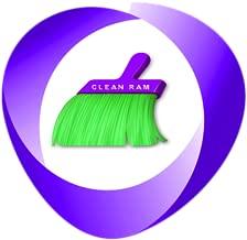 Clean Ram Memory Master