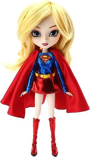 Pullip Supergirl (Supergirl) P-099 (japan import)