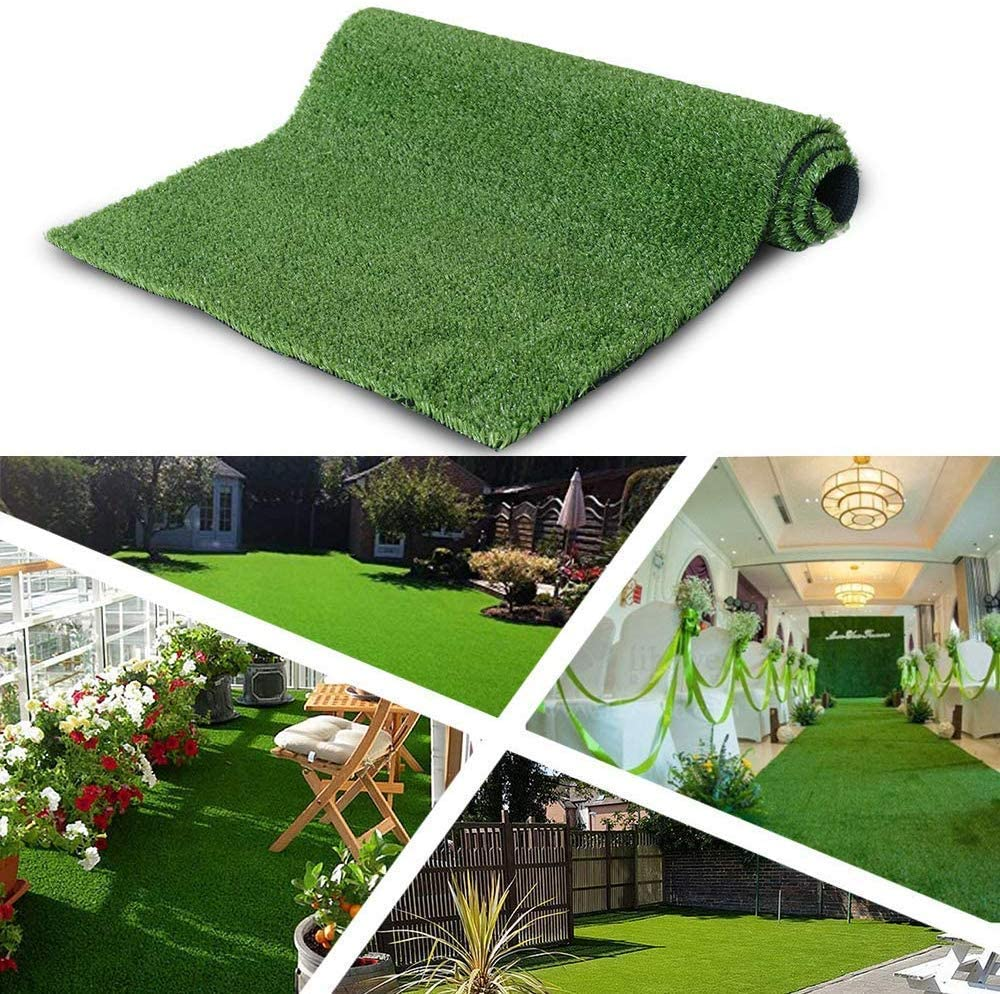 ALTRUISTIC Customized Synthetic Artificial x Mat Max 78% OFF New item 11ft Grass