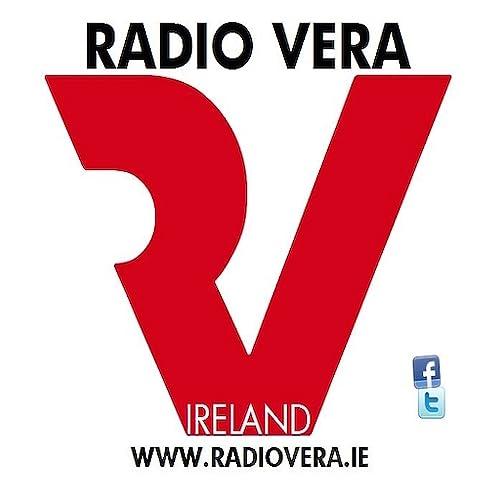 Radio Vera iRL