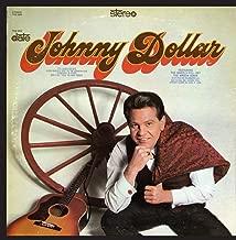 Best johnny dollar cds Reviews