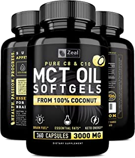 mct oil to buy
