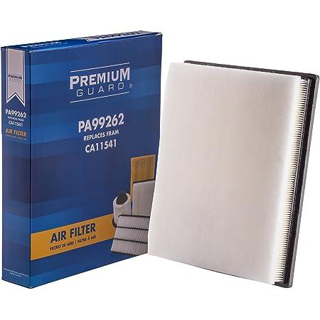 Premium Air Filter for BMW M235i 2015-2016 w// 3.0L Engine