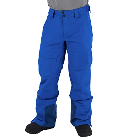 Obermeyer Orion Pants (Navigate) Men