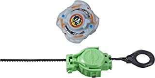 BEYBLADE Burst Rise Slingshock Fang Dragoon F Starter Pack -- Left-Spin Battling Top Toy and Right/Left-Spin Launcher, Age...