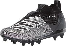 a196db1ded36 adidas Kids Adizero Burner Snowcone Football (Little Kid/Big Kid) at ...