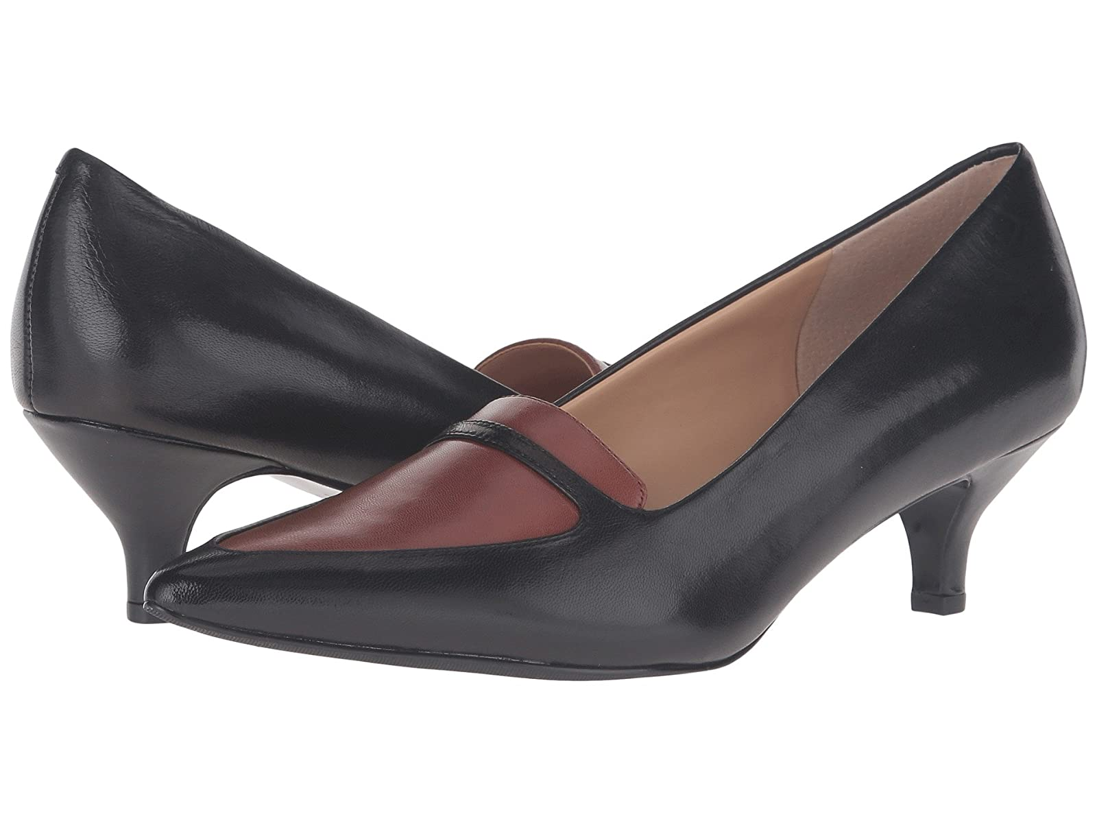 Trotters PiperCheap and distinctive eye-catching shoes