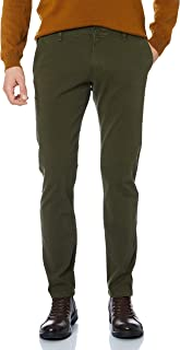 dockers SMART 360 FLEX ULTIMATE CHINO SKINNY Pantolon Erkek