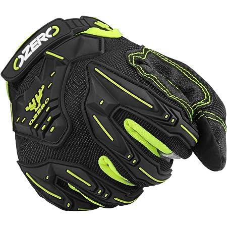 ATV BMX Off Road Dawnhill 2020 Fox Racing Dirtpaw Race Gloves size-M Motocross