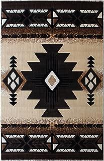 Best native american room designs Reviews