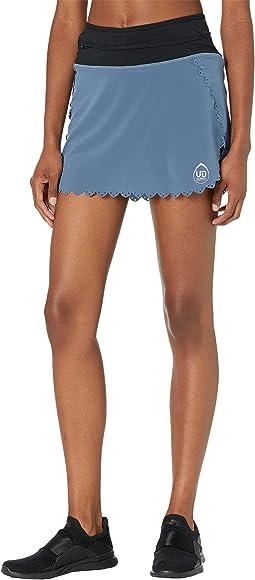 Hydro Skirt