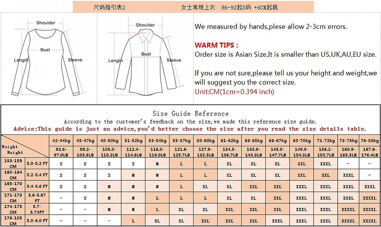 UOCUFY Halloween Hoodies for Women, Womens Oversized Y2k Skeleton Graphic Zip Up Pullover Sweatshirt Jacket with Pockets
