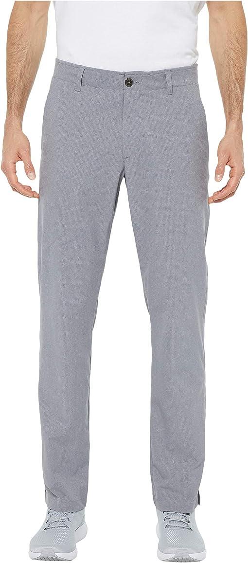 Zinc Gray/Zinc Gray/Zinc Gray